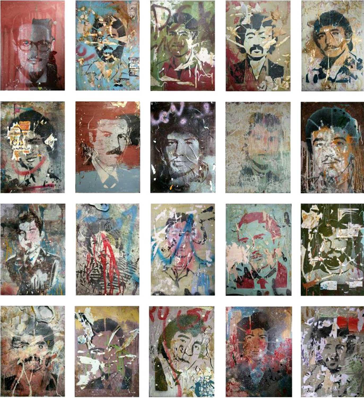 Centerless-Gilan-Exhibition